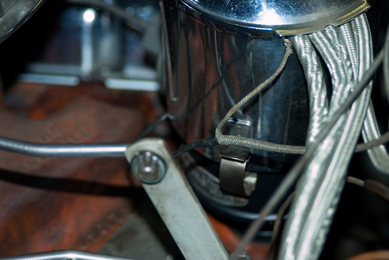 Engine Wires 2.jpg