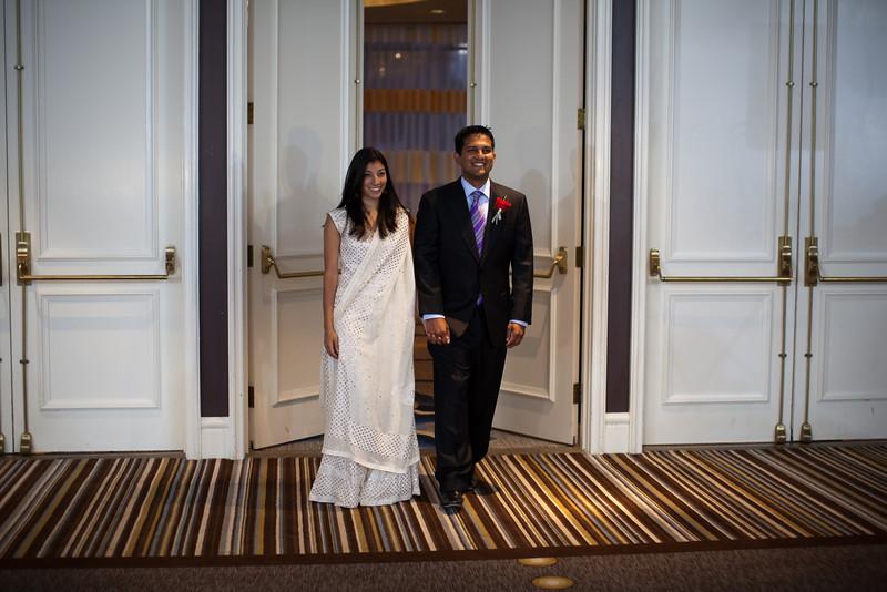Shikha_Gaurav_Wedding-1737.jpg