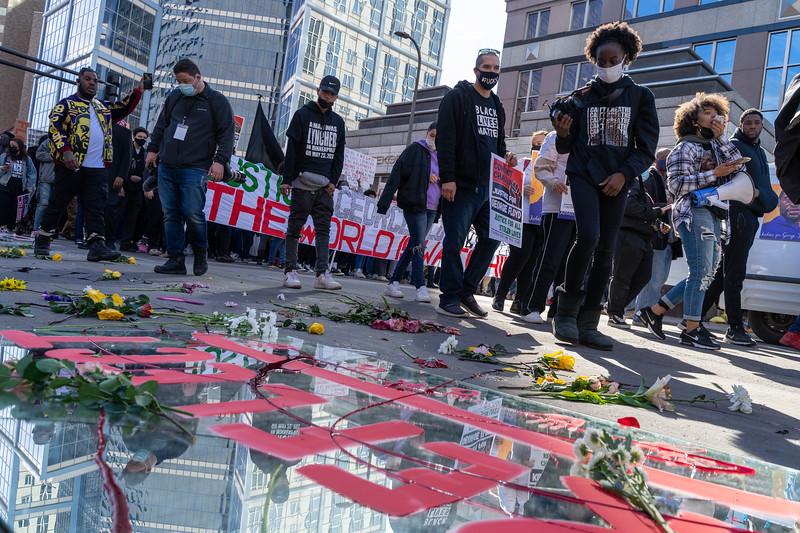 2021 03 08 Derek Chauvin Trial Day 1 Protest Minneapolis-92.jpg