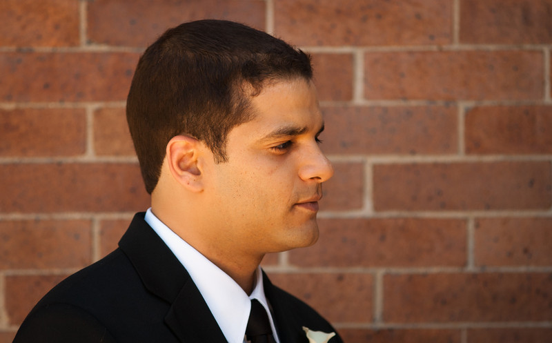 20100716-Becky & Austin Wedding Ceremony-2966.jpg