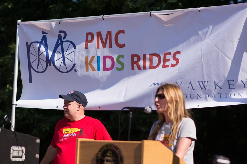PMC Kids Wellesley 2013-32.JPG