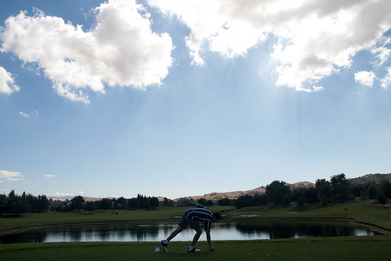 2010_09_20_AADP Celebrity Golf_IMG_0033_WEB_EDI_CandidMISC.jpg