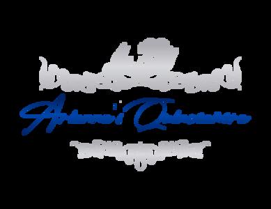 Arianna's Quinceañera at The Inn