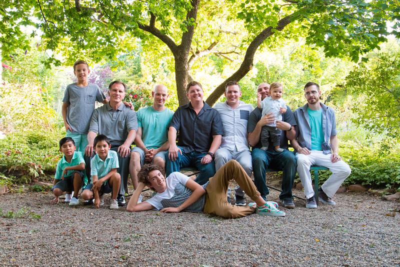 Emery-family-photos-2015-259.jpg