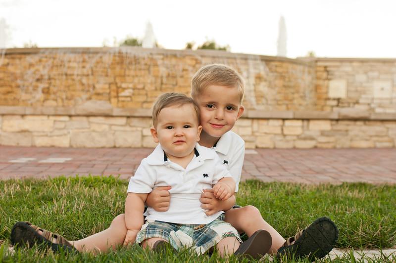 Zachary & Carter