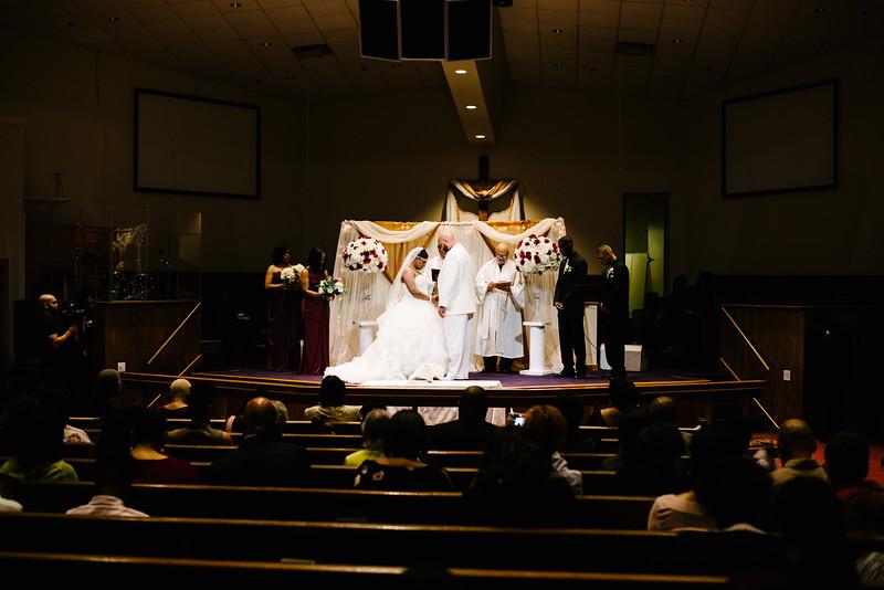 20190502_Ross_Wedding-529.JPG