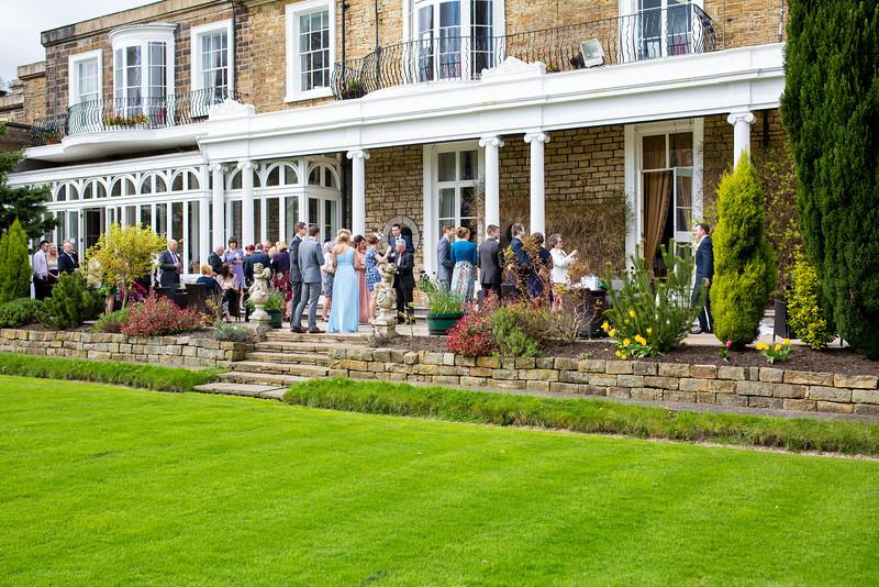 Swindell_Wedding-0414-355.jpg