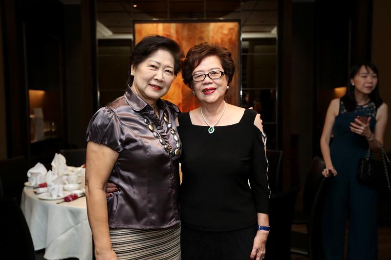 VividSnaps-Anne-Wong's-70th-Birthday-WO-Border-28032.JPG