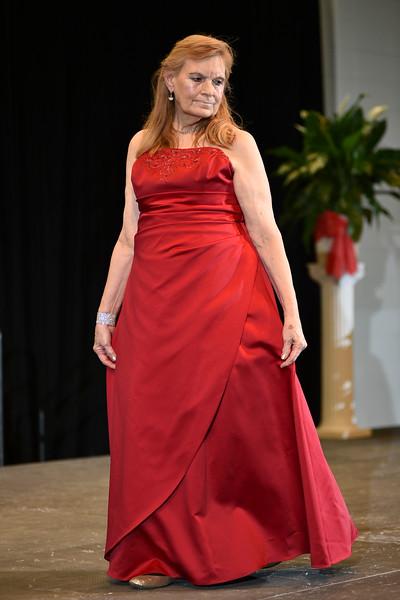 Ms Pasadena Senior Pageant_2015_254.jpg