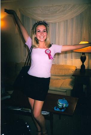 2000 Jessy College