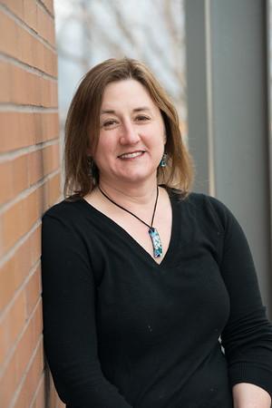 Doreen O'Skea