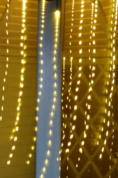 Light Trails 8~00938-1.