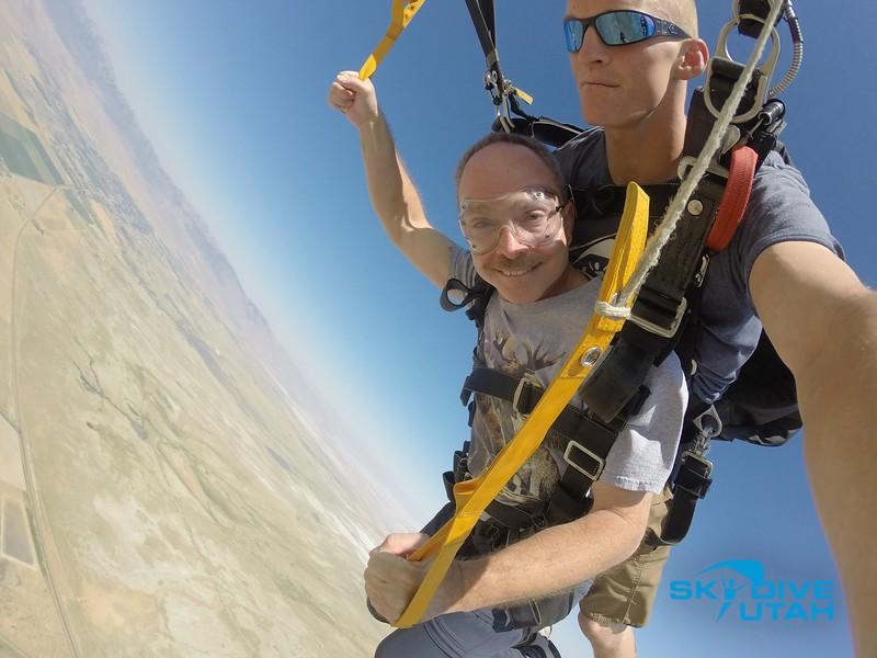 Brian Ferguson at Skydive Utah - 112.jpg