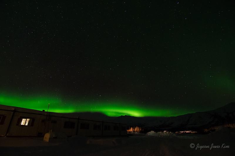 USA-Alaska-Coldfoot-Aurora-3432.jpg