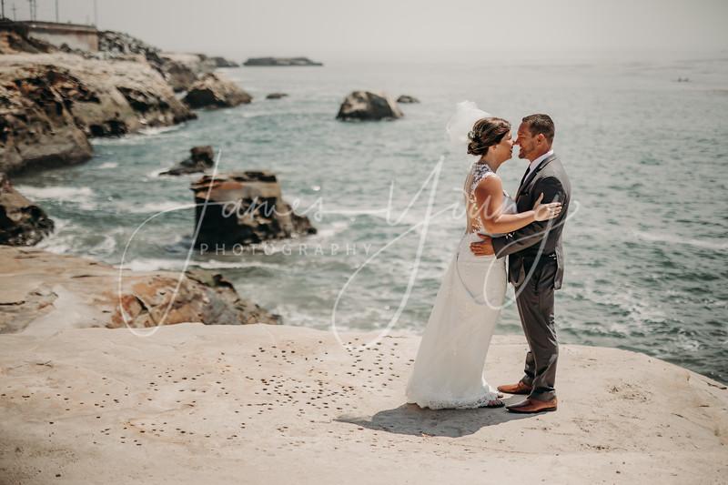 des_and_justin_wedding-2243.jpg