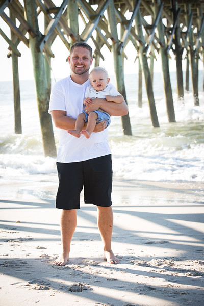 Family photography Surf City NC-34.jpg