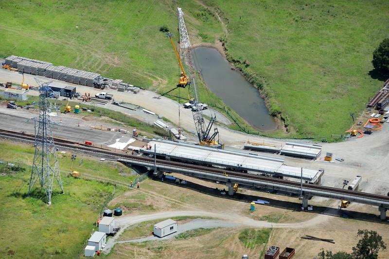 #4900_Bald Hills Railway Bridge_26.12.2015__40.jpg