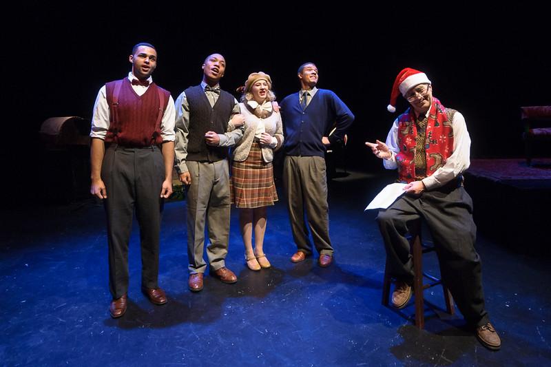 Christmas Carol Radio - Cast 3-9129.jpg