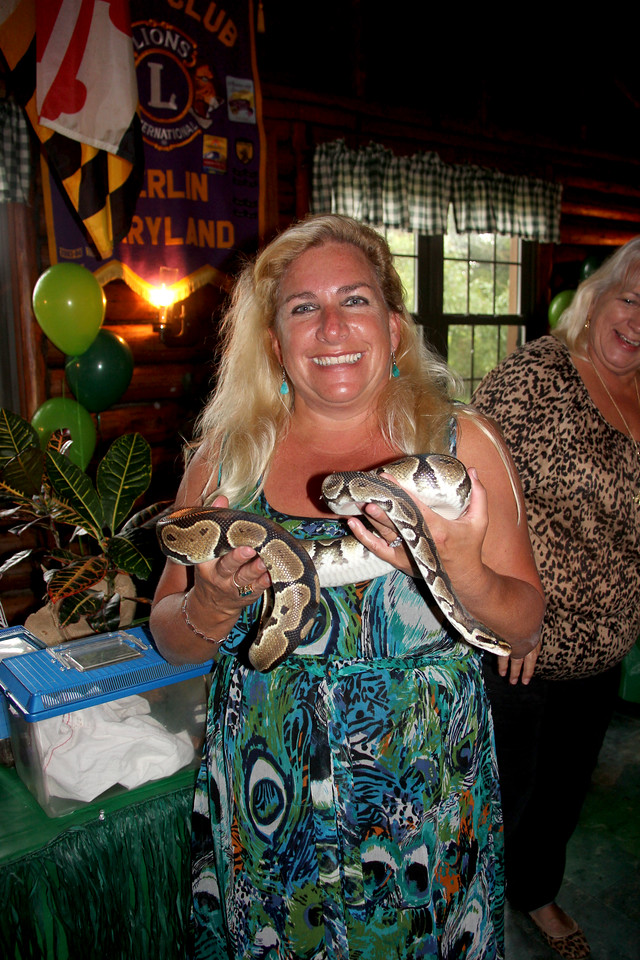 2014 10 11 Brooke Moorea Reptile Party D Reptiles (95)