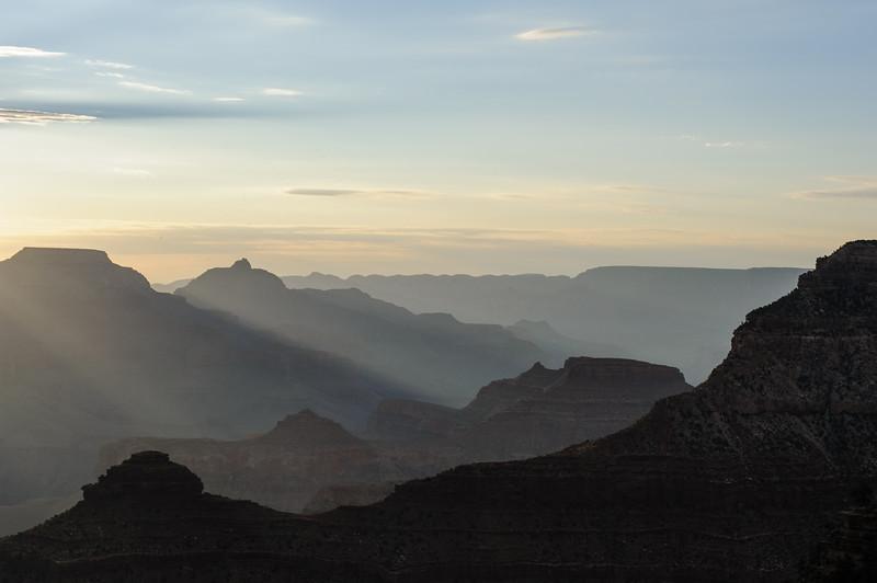 20090621-24 Grand Canyon 551.jpg