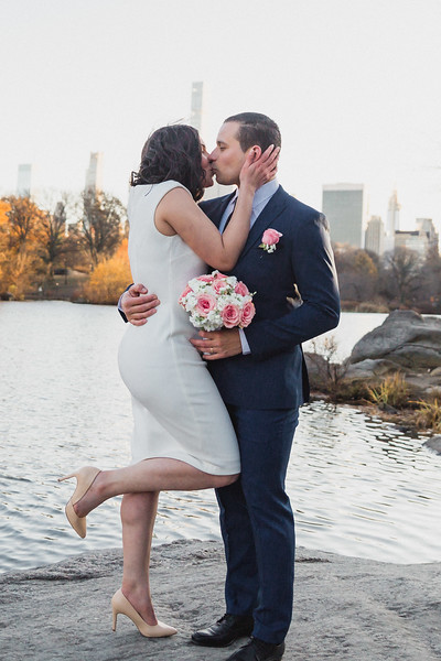 Central Park Wedding - Leonardo & Veronica-69.jpg