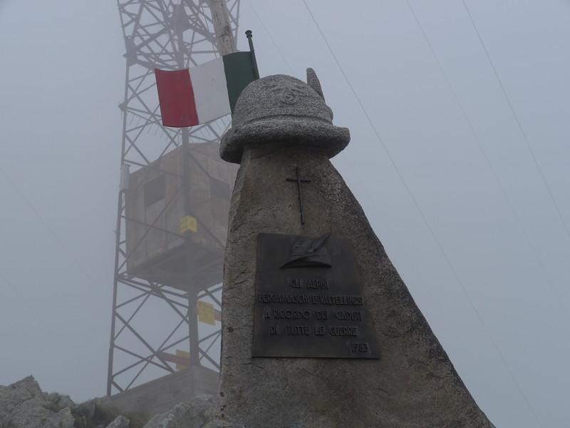 @RobAng 2015 / Passo San Marco / Fraccia, Mezzoldo, Lombardia, ITA, Italien, 1981 m ü/M, 01.06.2015 18:31:26