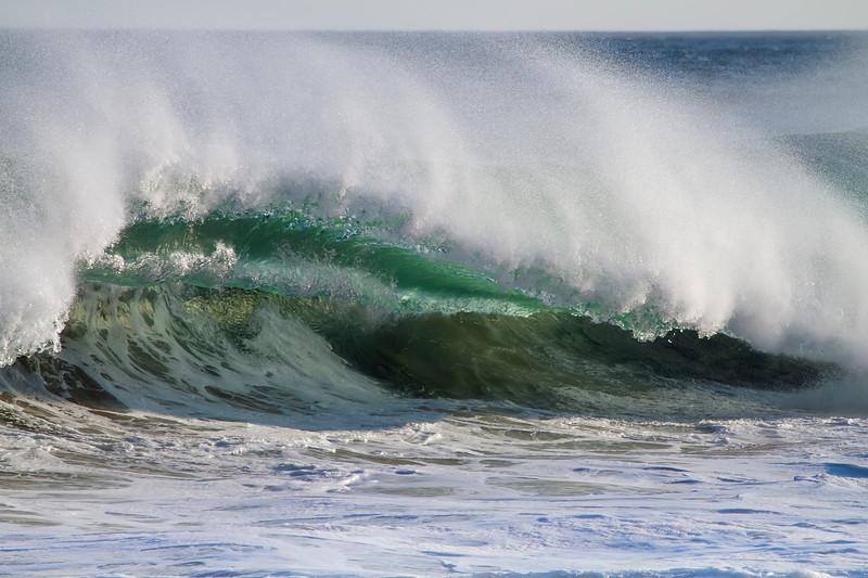 wave3-6.jpg