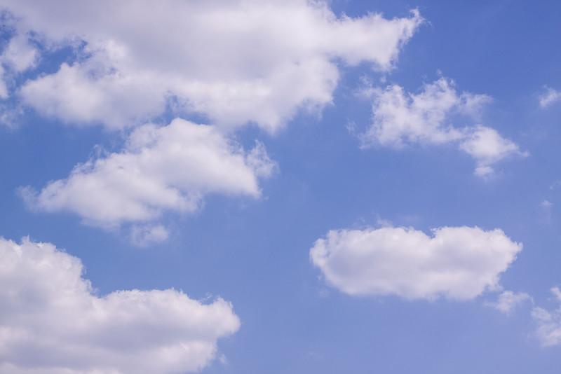 PC cloud9.jpg