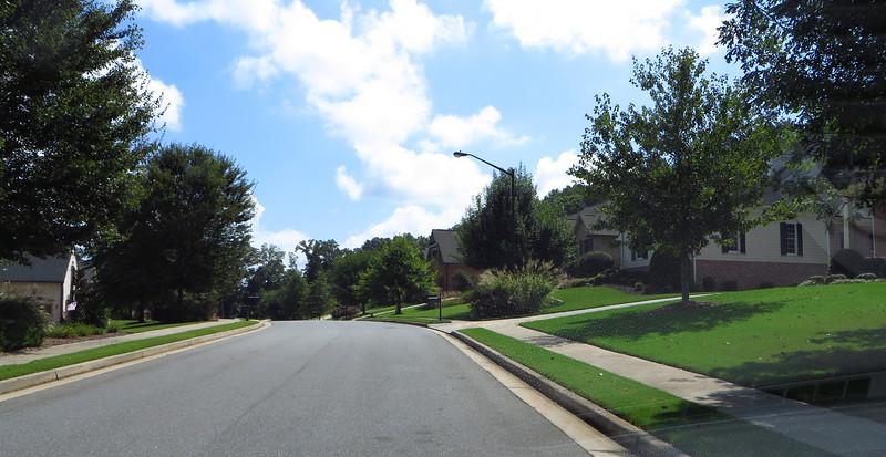 Brookview Manor Marietta GA Homes (5).JPG