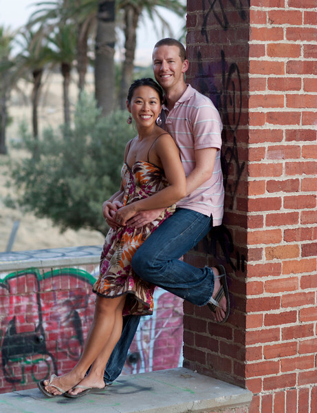 2011-09-10-Kyle and Carmen portraits-8654.jpg