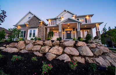 1494 Hidden Springs Pkwy, Fruit Heights   Parade of Homes