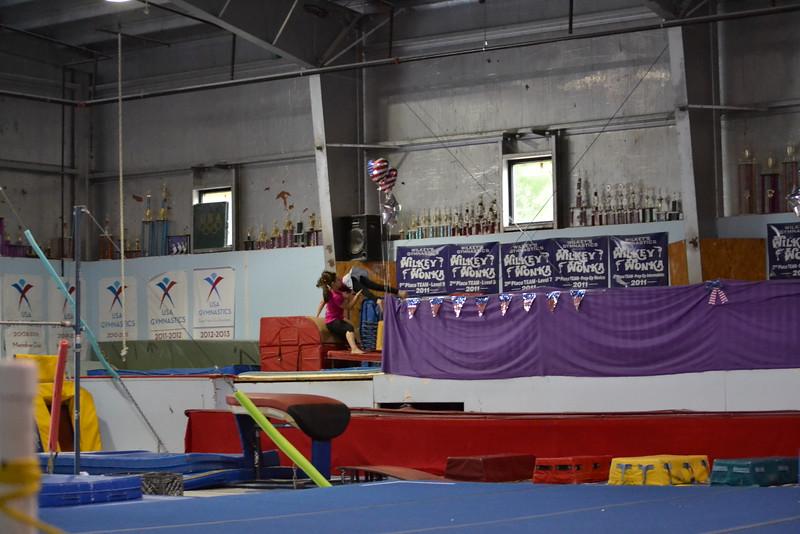 2014 June Gymnastics (12).JPG