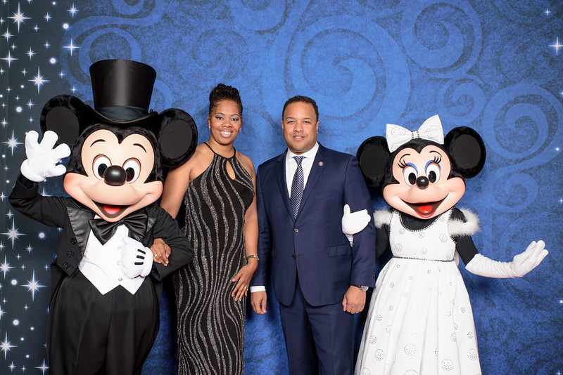 2017 AACCCFL EAGLE AWARDS MICKEY AND MINNIE by 106FOTO - 079.jpg