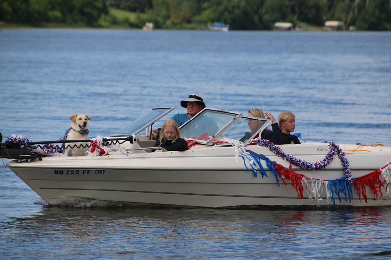 2019 4th of July Boat Parade  (119).JPG