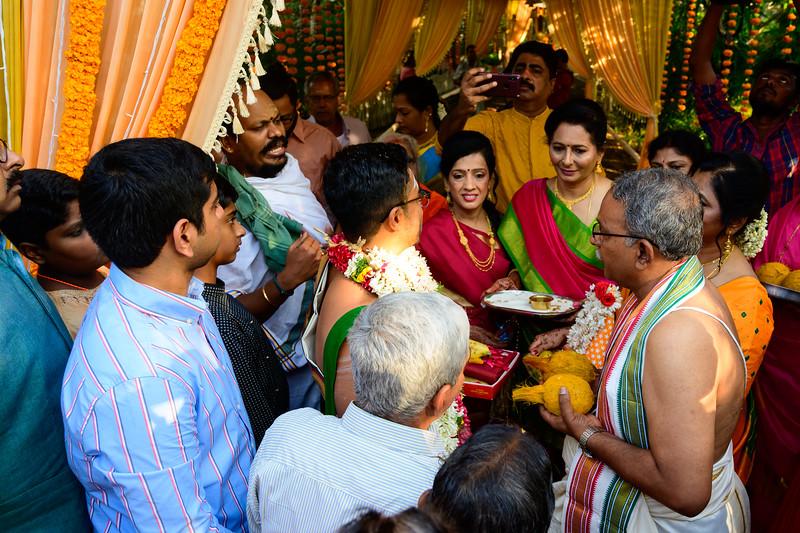 2019-12-Ganesh+Supriya-5490.jpg