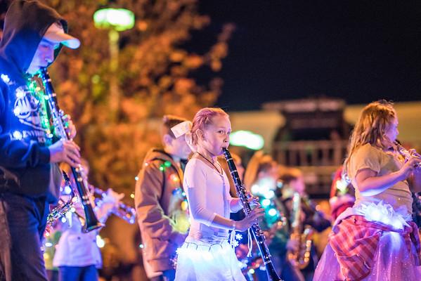 Light_Parade_2016-04968.jpg