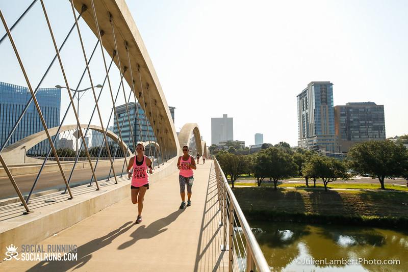Fort Worth-Social Running_917-0203.jpg