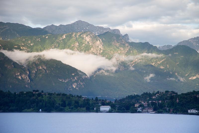Tremezzo- Lake Como- Italy - Jul 2014 - 199.jpg