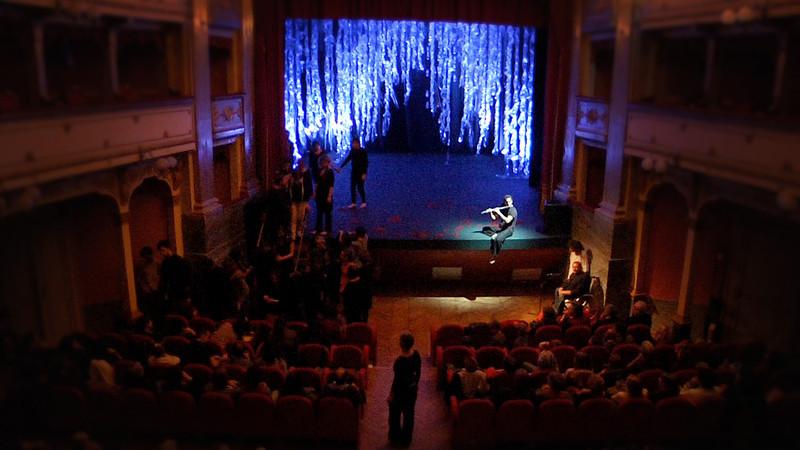 008.Teatro&Salute.jpg