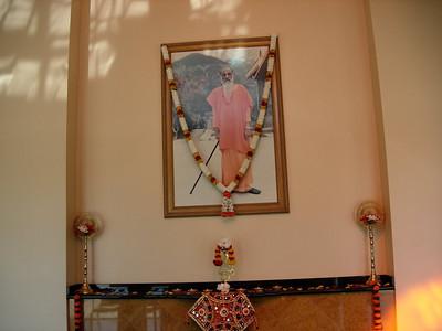RamaNavami 2008