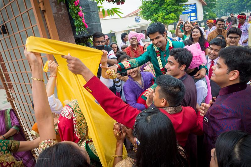 Wedding Day-2_xqd (Jay Pooja)-311.jpg