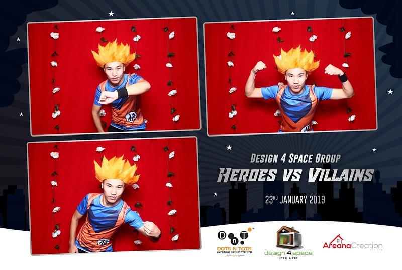 Vivid-Snaps-Design-4-Space-Group-Heroes-vs-Villains-0010.jpg