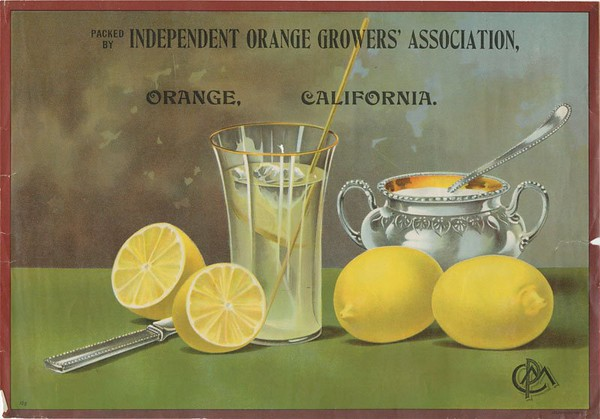 1900-Orange-INdependentOrangeGrowersAssoication.jpg