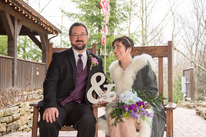 WeddingPics-275.jpg