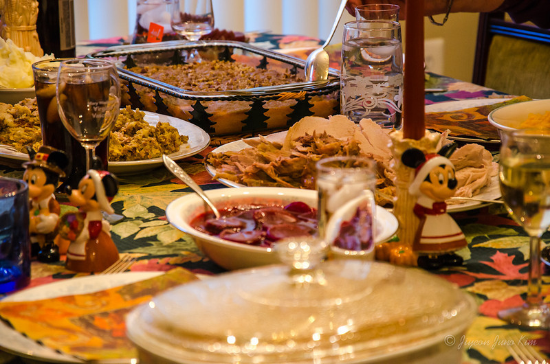 Thanksgiving-6947.jpg