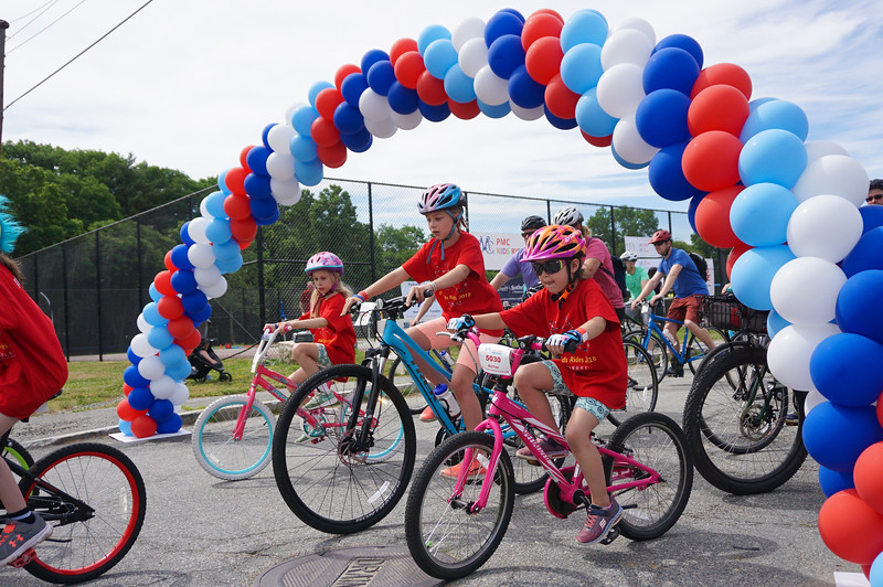 PMC Kids Ride Bedford 2018 - For PMC 89_.jpg