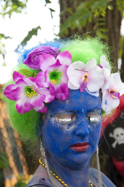 Mermaid Parade-4779.jpg
