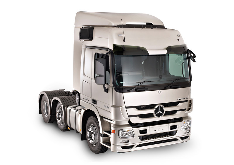 print champ truck s+z.jpg