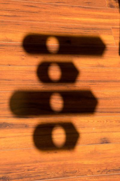 ABP_4793.jpg