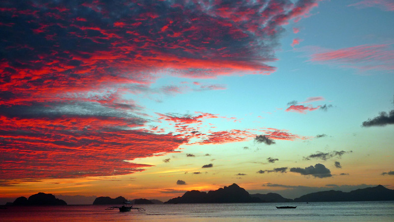 c sunset2.JPG
